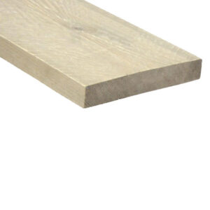 Gerüstholz